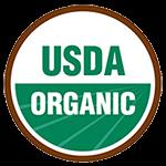 usda-organic-keurmerk_2