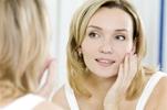Moringa for Skin & Hair