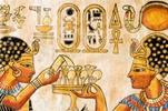Ägyptische Öle - Moringa's Finest Deutschland
