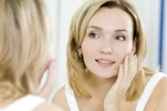 Moringa's Finest - Beauty Moringa Oleifera - DE