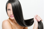 Moringa's Finest - Haarpflege - Moringa Öl